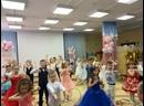 Танец «Самый лучший» Выпуск 2021