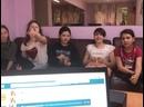 Видео от Детский клуб Юность