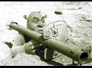 ужосы войны документальный фильм