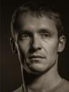 Персональный фотоальбом Руслана Захарова