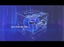 Видео от Компания Реестр