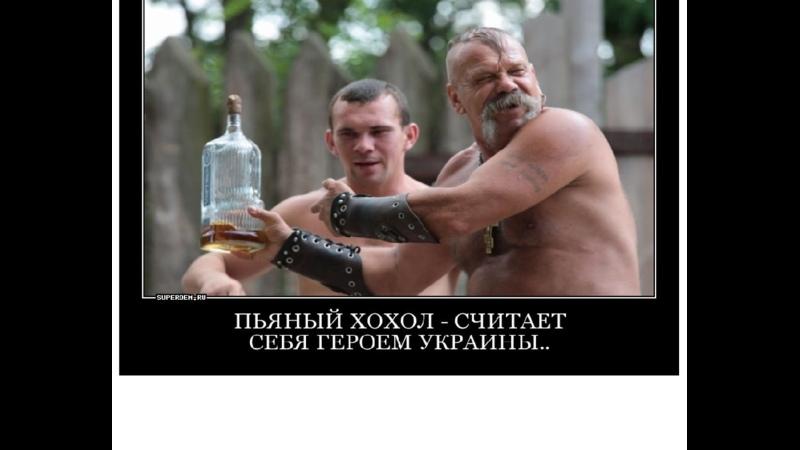 БЛОКБАСТЕР ДЛЯ Дон ЛЮБЛЮ ЦЕЛУЮ
