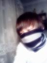 Личный фотоальбом Kuktae Kim