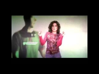 Corações Psicodélicos (Madzoo's Kosmic Sessions) - {Video-Clip} Remixe