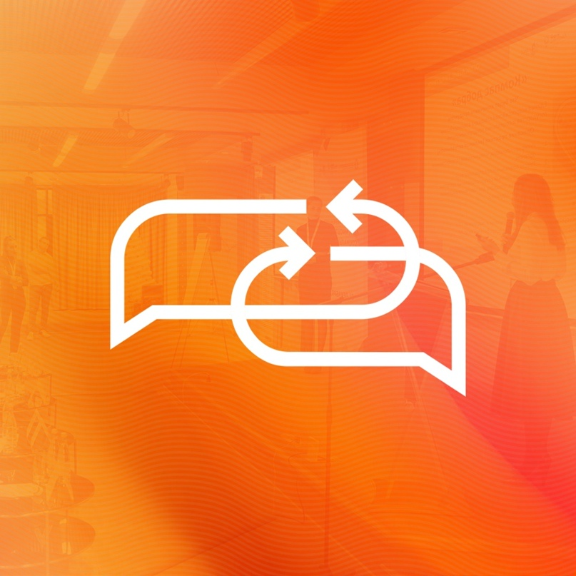 Межрегиональный форум социальных предпринимателей «Добрый бизнес.Перезагрузка 2020», изображение №1