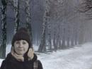 Софья Карева фотография #41