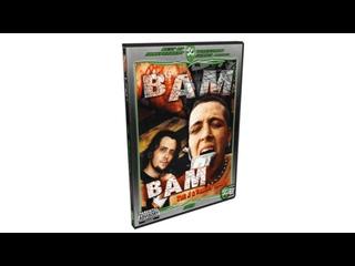 BAM!: The JC Bailey Story ~ Disc 2