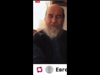 Video by Galina Dluzhnevskaya