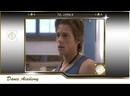Dance Academy S02E10 / Танцевальная академия 36 серия