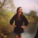 Фотоальбом Ирины Румянцевой