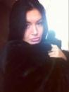 Фотоальбом Анны Антоновой