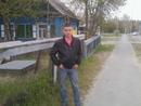 Персональный фотоальбом Павла Дядченко