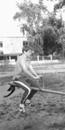 Персональный фотоальбом Яши Тимофеева
