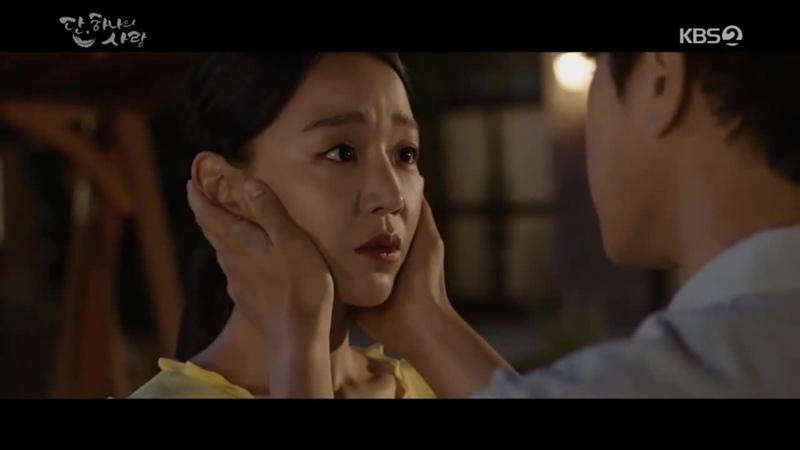 Придёт не придёт Последняя миссия ангела любовь Корея 2019