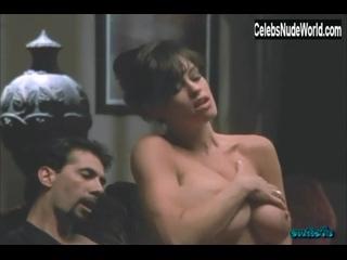 Nackt  Mia Zottoli Mia Zottoli