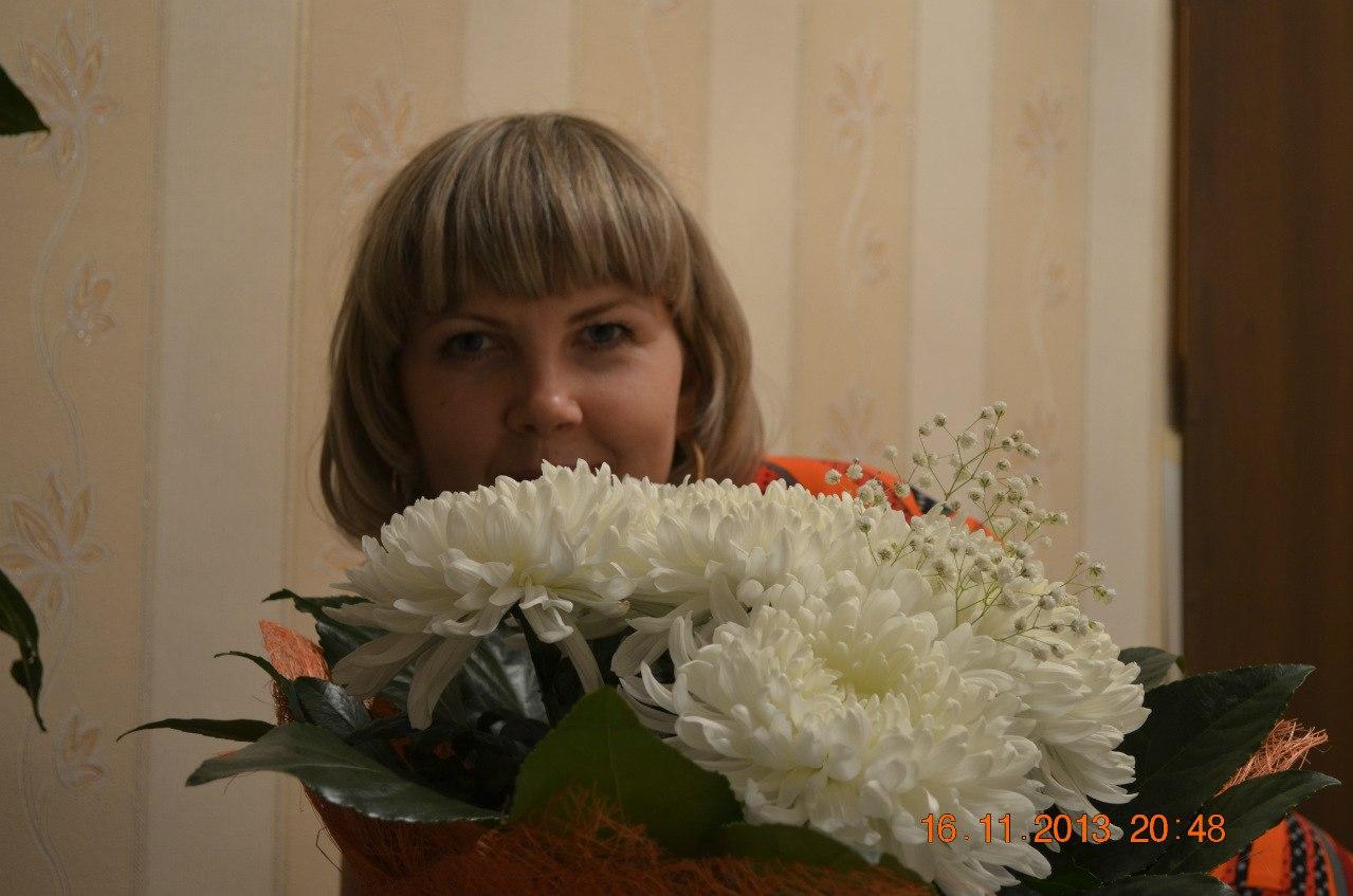 фото из альбома Натальи Веливановой №7