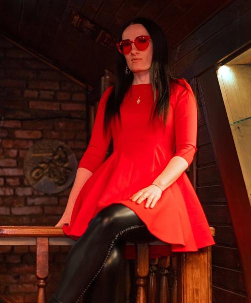 Модели онлайн наро фоминск ручная работа девушек видео