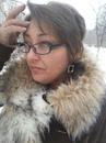 Сибиркина Елена   Москва   4