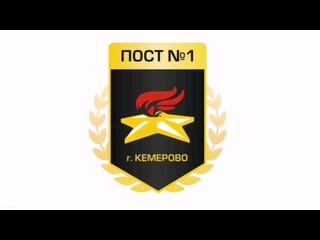 Видеоурок  «Великая Северная война»,  посвящённый 10 июля  -  Дню воинской славы.mp4