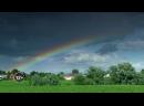 14 апреля в 1500 смотрите программу «Спектр нашего мира» на телеканале HD Life