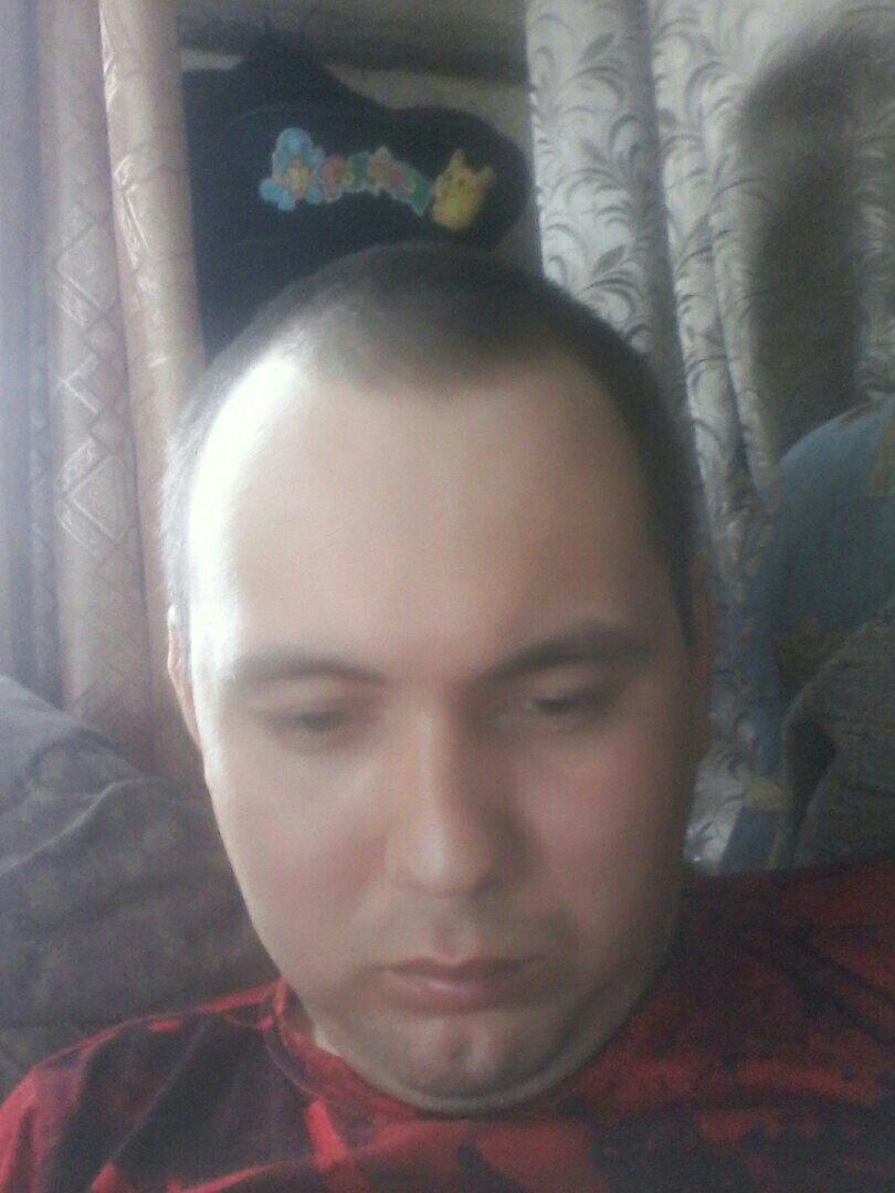 Артём, 26, Sibay