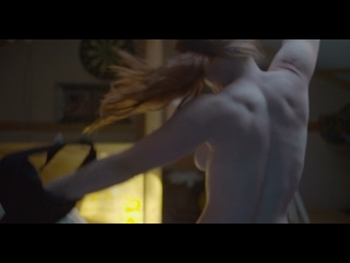 Шеннон Мюррэй , Роксана Санчес - Тряпичная кукла / Shannon Murray , Roxana Sanchez - Rag Doll ( 2020 )