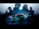 Беспредел на дорогах. Need for Speed 2016.
