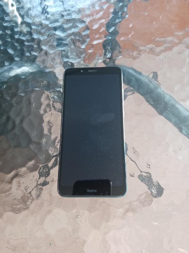 Купить смартфон редми 7а в сломаном | Объявления Орска и Новотроицка №12776