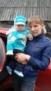 Фотоальбом Екатерины Гавриловой