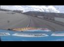 26 - Brandon Gdovic - Onboard - Darlington - Round 09 - 2021 NASCAR XFINITY Series