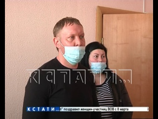 За месяц просрочки в оплате 500-рублевого штрафа жителя Кстова посадили в изолятор