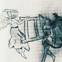 Фотография анкеты Segi Jykovski ВКонтакте