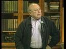 Весь Жванецкий. Собрание сочинений 1998. 8 серия