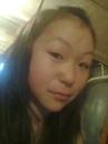 Айаана Ли