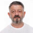 Михаил Галустян фотография #27