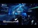 04 - Lodovica Comello - Il cielo non mi basta Sanremo 2017, 02-17