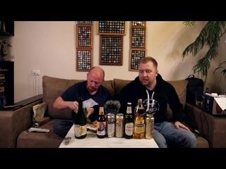 [Теория Большого Пива] В поисках хорошего пива в Ленте!