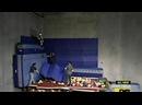 Реактивные клоуны Nitro Circus - 6 Эпизод