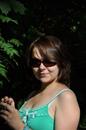 Ирина Пустовалова фотография #13