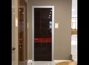 LOFT - коллекция дверей ФРАМИР