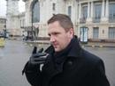 Фотоальбом Александра Сергеевича
