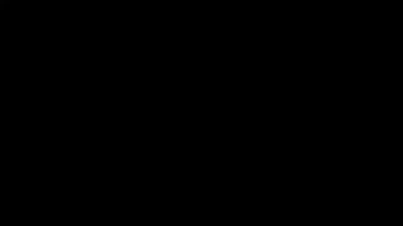 Anadolu Nuh un Gemisidir Yol Haritası Yusuf Kaplan 1080P HD mp4