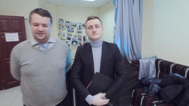 Руслан Гладенко От первого лица Притворился ФИЗРУКОМ в УНИВЕРЕ ГЛАЗАМИ ПРЕПОДАВАТЕЛЯ