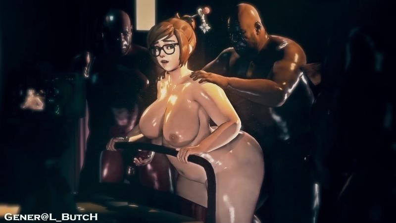 Mei compilation video (3 D Hentai Porn, хентай порно, секс, xxx, sex, bbw, beastiality,