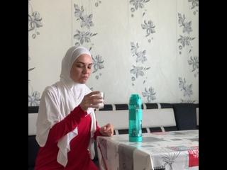 Elina Magomaevatan video