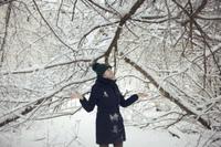 Софья Карева фото №49