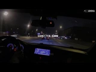 Dr. Fresch - Gangsta Gangsta ft. Baby Eazy-E _ AMG and M Power Showtime _ LIMMA