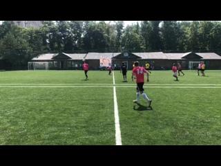 🏴 Шрусбери Таун - ЮоМ | 5 тур | Championship