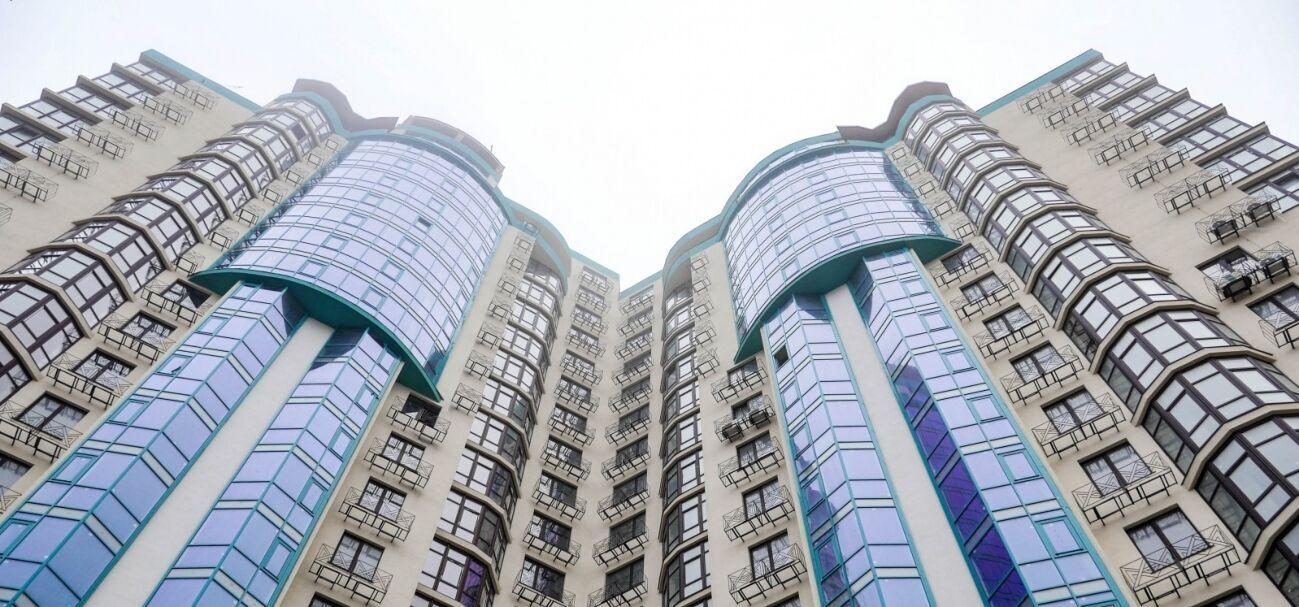 В Беларуси с 1 апреля 2021 года изменились процентные ставки по кредитам на недвижимость