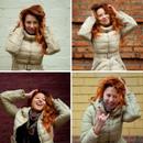 Фотоальбом Марии Гуляевой